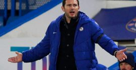 Chelsea manager needs a reality check – media have given him an easy ride – Opinion