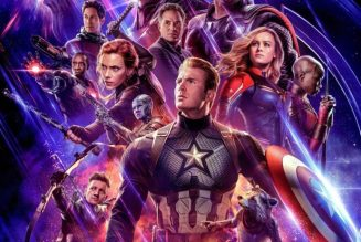Chris Evans' Captain America Rumored To Be Coming Back To The MCU