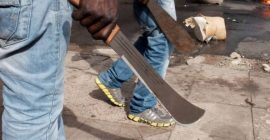 Cult clash claims four lives in Cross River
