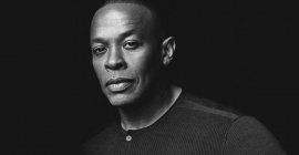 Dr. Dre Released from Hospital Following Brain Aneurysm Scare