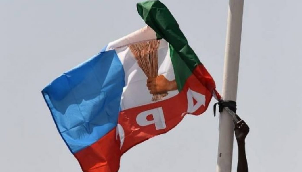 Edo APC to appeal Abuja high court judgement