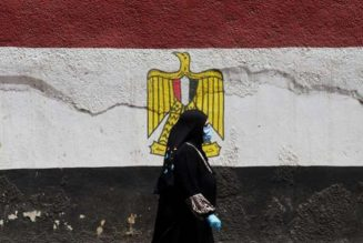 Egypt to probe four coronavirus deaths due to alleged lack of oxygen