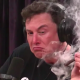Elon Musk Becomes Richest Person in the World
