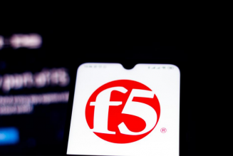 F5 to Acquire Edge-as-a-Service Platform, Volterra