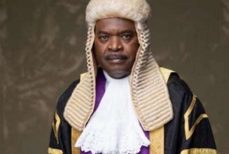 FCT chief judge bows out service