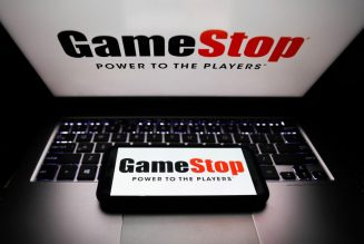 Game On?: A Simple Guide to What's Going On In The Stock Market