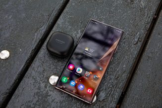 HHW Tech Review: Samsung's Galaxy Buds Pro Has One New Feature That Puts It In A Class By Itself
