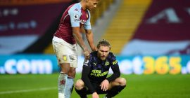 'Hopeless', 'Joke of a player' – Some Newcastle fans tear into 28-yr-old after Villa defeat