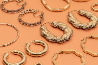 How Aurum LDN Is Helping to Put Preowned Jewellery on the Map