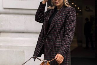 I Practically Collect Zara Blazers—Here Are 15 on My Current Wish List