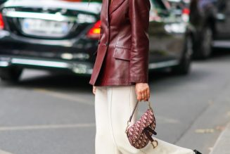 I'm Convinced These Are the 10 Most Popular Designer Bags Ever