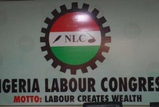 Imo workers oust state NLC chairman