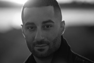 """Joseph Capriati's Injuries are """"Not Life-Threatening"""" After Stabbing by Father"""