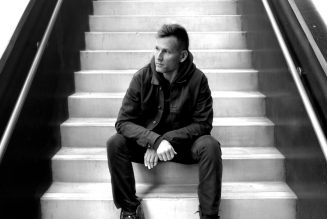 """Kaskade Continues Monstercat and Rocket League Hot Streak With New Single """"Closer"""""""