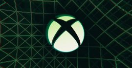 Microsoft backtracks on Xbox Live Gold price hike