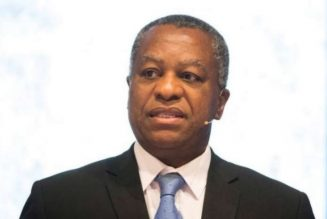 Minister: Nigeria expecting vaccine from China