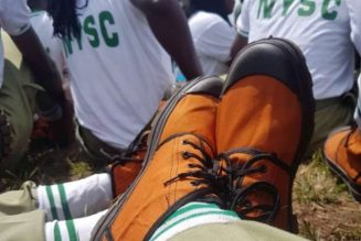 Minister: Tests on NYSC members confirm coronavirus is everywhere in Nigeria