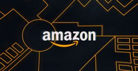 New lawsuit accuses Amazon of e-book price fixing