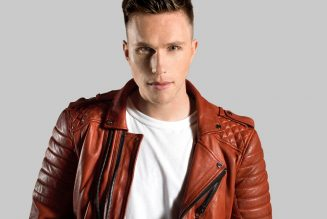 """Nicky Romero Joins Forces With Rising Protocol Artist Timmo Hendriks for """"Into the Light"""""""