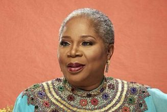 Onyeka Onwenu: Fela wanted to marry me but …