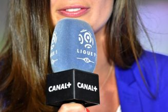Opinion: Ligue 1 media rights row should worry the Premier League