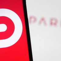 Parler resurfaces on Sunday with an update message from its CEO, but nothing else