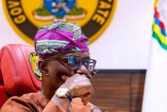 PDP sets agenda for Lagos governor in 2021