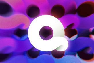 Quibi reportedly in talks to sell its shows to Roku