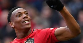 Report: Man Utd handed injury boost, Solskjaer confirms 25-yr-old could play on Sunday