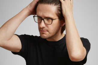 Steven Wilson on Channeling Evil Spirits, Defying Expectations With New LP