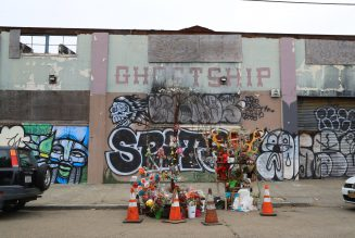 The Ghost Ship Warehouse's Master Tenant Pleads Guilty to 36 Counts of Manslaughter