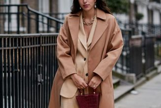 The Outnet's Epic Clearance Sale Just Started—Here Are My Best Buys