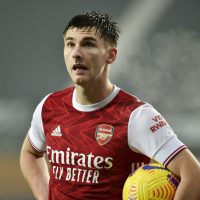 Tierney and Partey start, Predicted Arsenal line-up (4-2-3-1) vs Newcastle United