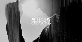 Tiësto Announces New AFTR:HRS Mix Series