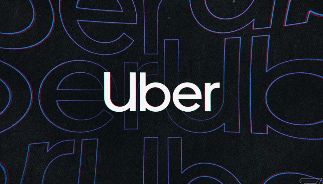 Uber reportedly lays off 185 former Postmates workers