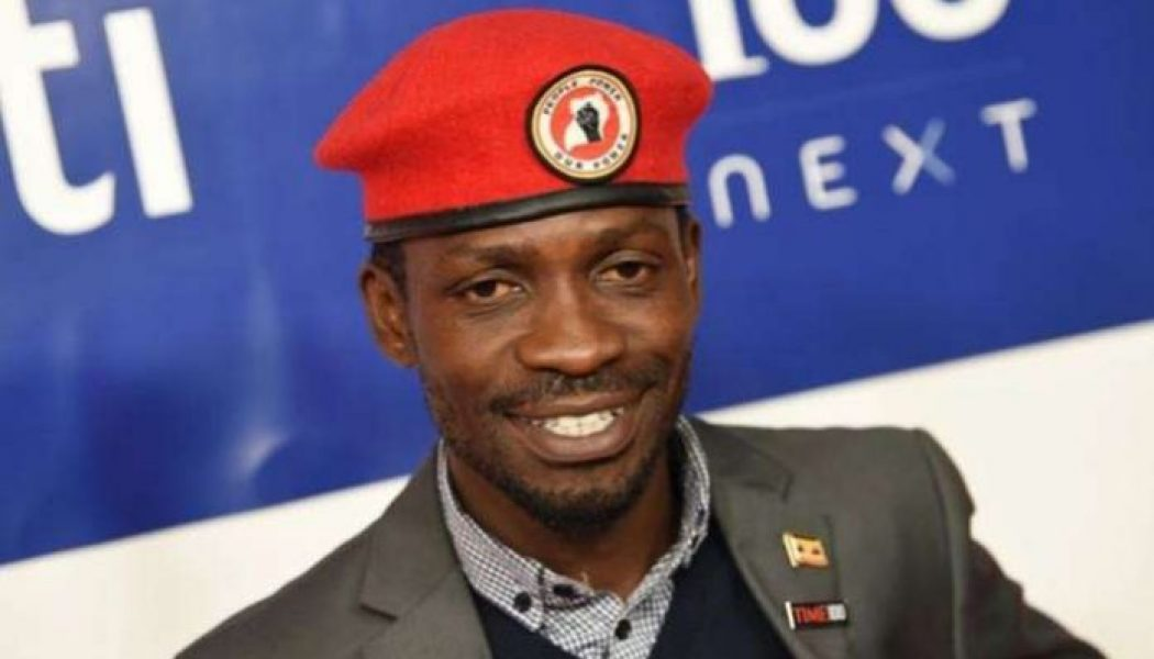 Uganda election: Will Bobi Wine derail Yoweri Museveni's sixth term bid?
