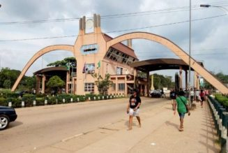 UNIBEN to resume 2019/2020, 2020/2021 sessions