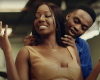 VIDEO: Bankuli x Not3s – Foreign