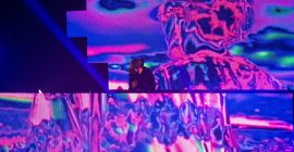Watch Madeon Throw Down Epic Set at wwFEST: VALORANT