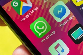 WhatsApp to delay new privacy policy amid mass confusion about Facebook data sharing