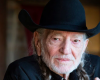 "Willie Nelson Shares Cover of Frank Sinatra's ""That's Life"": Stream"