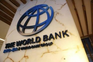 World Bank predicts 4% global economic growth, 1.1% for Nigeria in 2021
