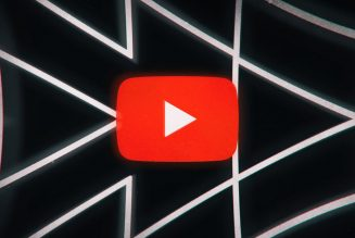 YouTube removes Trump video addressing Capitol attack