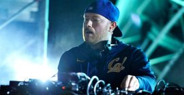 """YouTube Show Traces Eric Prydz's """"Call On Me"""" Sample to Its Obscure Roots"""