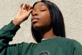 25 Black-Owned Skincare, Hair and Makeup Brands We Love