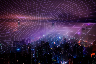 5 Trends Shaping the Technology Industry in 2021