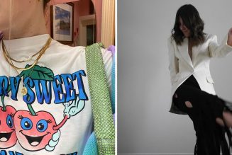 7 High-Street Insiders Just Shared Their Key Spring Buys With Me