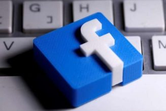 Appeal Court strikes out Facebook's appeal against trademark judgment