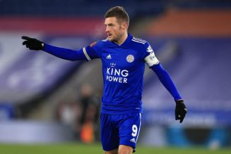 Arsene Wenger reveals how close Arsenal were to signing Leicester City star
