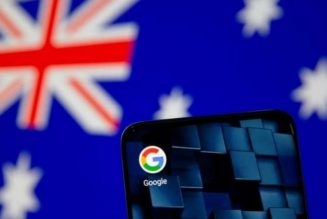 Australia's competition chief claims victory after Facebook standoff